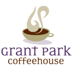 GPcoffeehouse