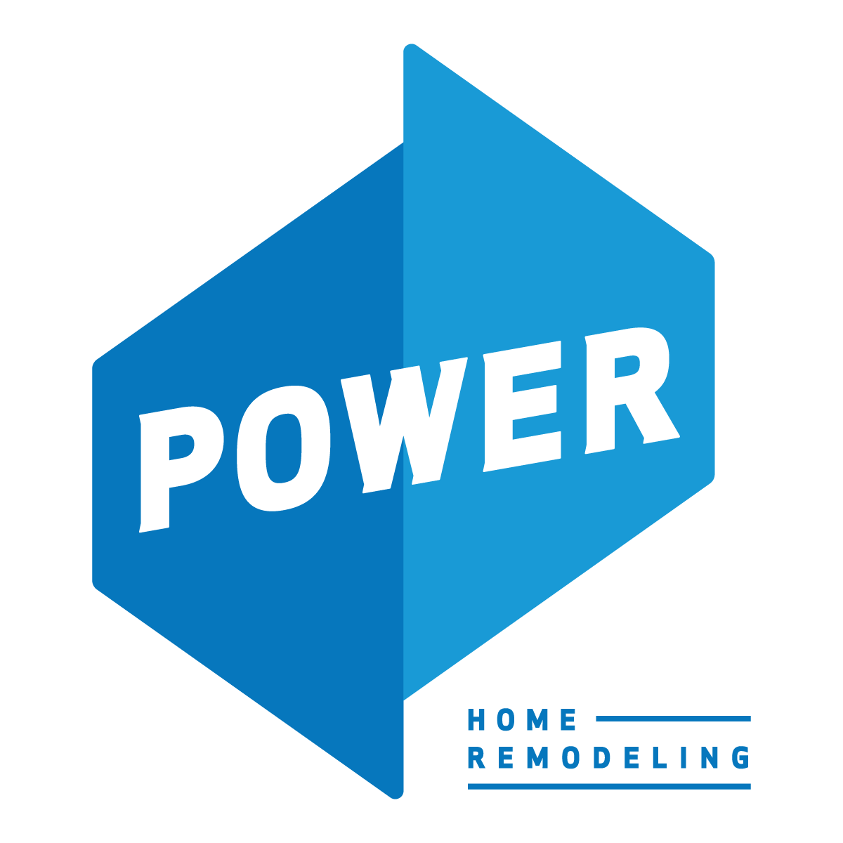 Power Home 2016 LOGO