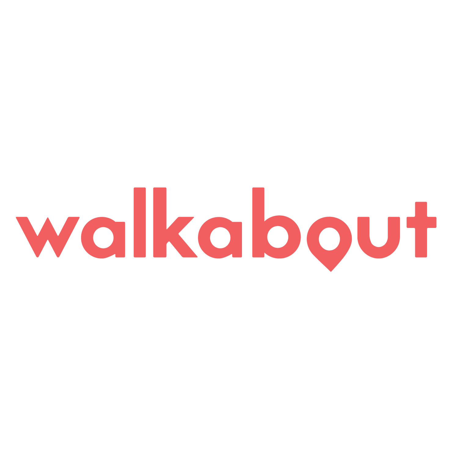 Walkabout_logo