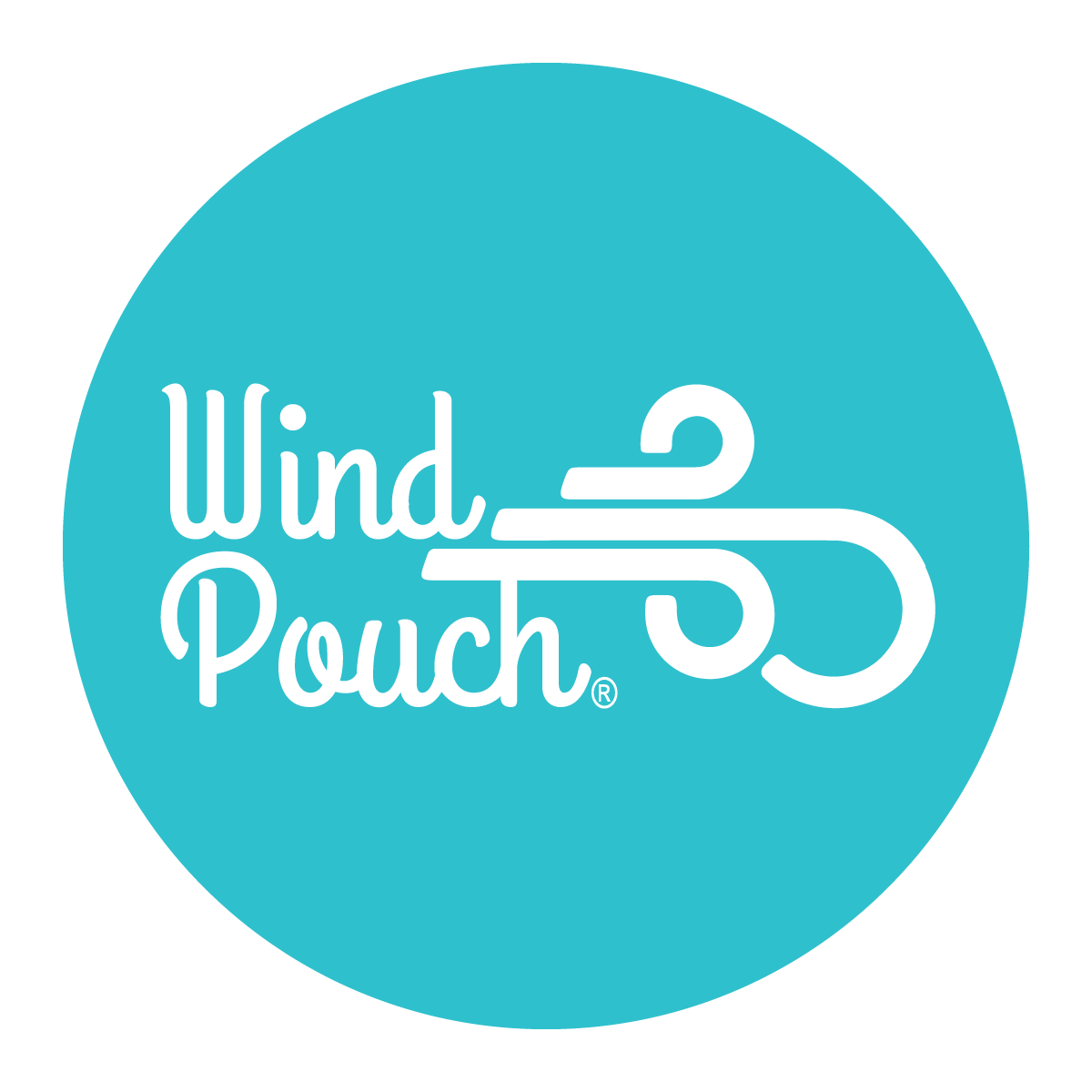 WindPouch