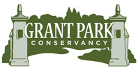 gpcconservancy