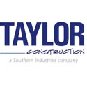 taylorconstruction2015