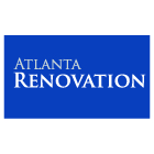 Atlanta renovation