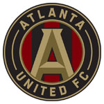 atlunited